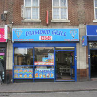 24 Hour Pizza And Takeaway Near Dartford Reviews Yell
