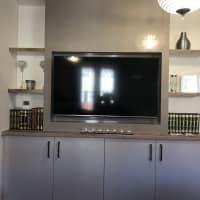 Image 4 of MK Interiors Kitchens & Bedrooms Ltd