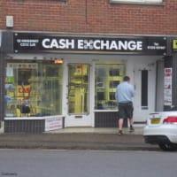 Cash loans hendersonville tn image 9