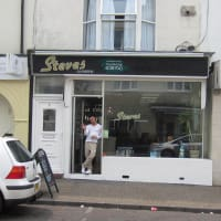 Barbers in Eastbourne | Reviews - Yell