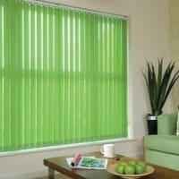 House Of Blinds Ltd Edinburgh Blinds Amp Awnings Yell