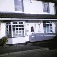 Rooftech Stourbridge Roofing Services Yell