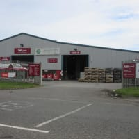 Roofing Materials Near Dunfermline Reviews Yell