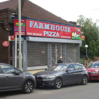 Pizza Delivery Takeaway In South Oxhey Reviews Yell
