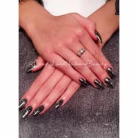 Nail Technicians In Cardiff Reviews Yell
