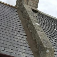 W Hughes Roofing Amp Property Maintenance Peterculter