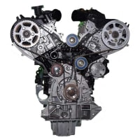 range rover engine specialists barking engine reconditioning yell