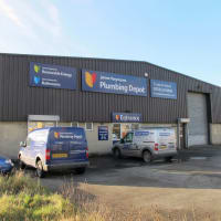 Plumbers merchants in keighley reviews yell image of james hargreaves plumbing depot solutioingenieria Choice Image