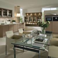 Image 12 Of Woodbridge Interiors Ltd