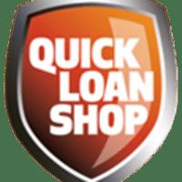 Money market loans ltd photo 4
