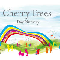 Image 31 Of Cherry Trees Nursery