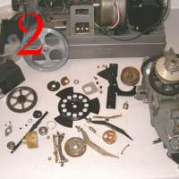 KB Cine Repairs, Nottingham | Home Cinema - Yell
