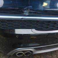 Jay S Auto Body Repairs Mobile Car Body Repairs Yell