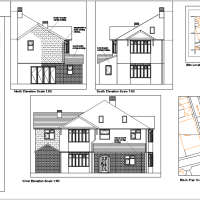 Architects in raunds reviews yell image of harbur design ltd malvernweather Choice Image