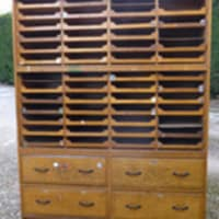 Antiques in lawford road cv23 long lawford rugby reviews yell image of bob harrison antiques publicscrutiny Choice Image