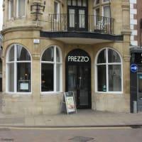 Pizzas In Hampton Peterborough Reviews Yell