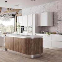 Bayliss ltd sutton coldfield bathroom design for Perfect kitchen designs sutton coldfield
