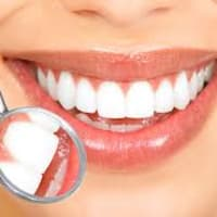 Dentists in Chadwick End | Reviews - Yell