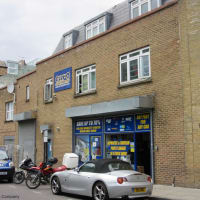Car Accessories Parts In Islington Central London Reviews Yell