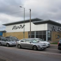 Pizzahut Near Rainham Essex Reviews Yell