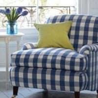 Poppi Interiors Swaffham Curtains Amp Soft Furnishings Yell
