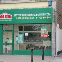 Pizza Delivery Takeaway In Bulphan Reviews Yell