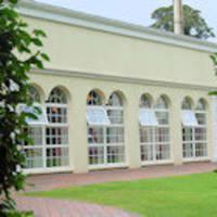 Millbrook Lodge Hotel Ballynahinch Hotels Yell