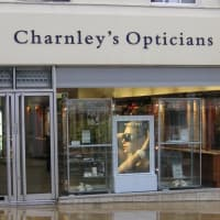 e758771f7a0d Image 2 of Charnley s Opticians