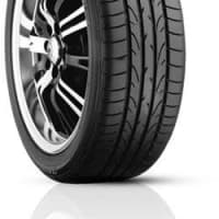 Goodtread Tyre Co, Alness | Tyres Yell
