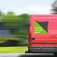 parcelforce worldwide dartford courier services yell. Black Bedroom Furniture Sets. Home Design Ideas