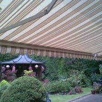 Newton Le Willows Blinds Warrington Blinds Amp Awnings Yell