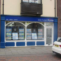 Michael poole stockton stockton on tees estate agents for Michaels crafts stockton ca