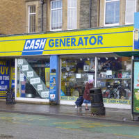 Payday cash central picture 5