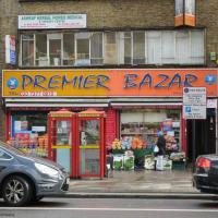 Premier Bazaar Ltd, London | Grocers & Convenience Stores - Yell