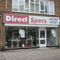 38a397fbf1 Image of Direct Specs Ltd