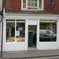Restaurants Near Richards Castle Reviews Yell