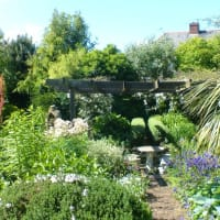 Image 14 Of Cottage Garden Nursery