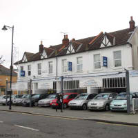 Car air conditioning in southall reviews yell image of car care ealing publicscrutiny Images