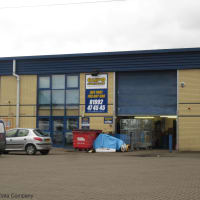 Car Parts In Welwyn Garden City Reviews Yell