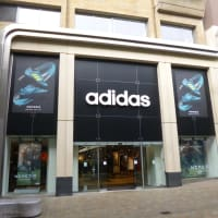 Image of adidas Store 63d3a0175a