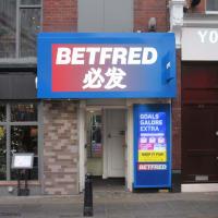 Betting shops london sw1 angela bettinger ohio