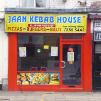 Kebab House Near Killamarsh Reviews Yell