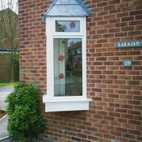 Yate Windows Ltd Bristol Double Glazing Installers Yell