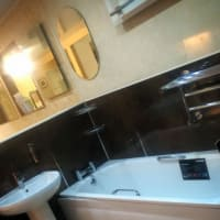 Image 9 Of Direct Bathroom Supplies Ltd