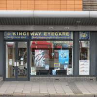 92efb680d84 Image of Kingsway Eye Care