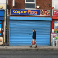 Pizzas In Heywood Lancashire Reviews Yell