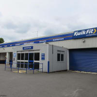 Tyre Fitting In Blackwater Camberley Reviews Yell