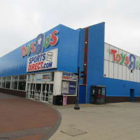 Sports Shops in Rochford, Essex   Reviews - Yell
