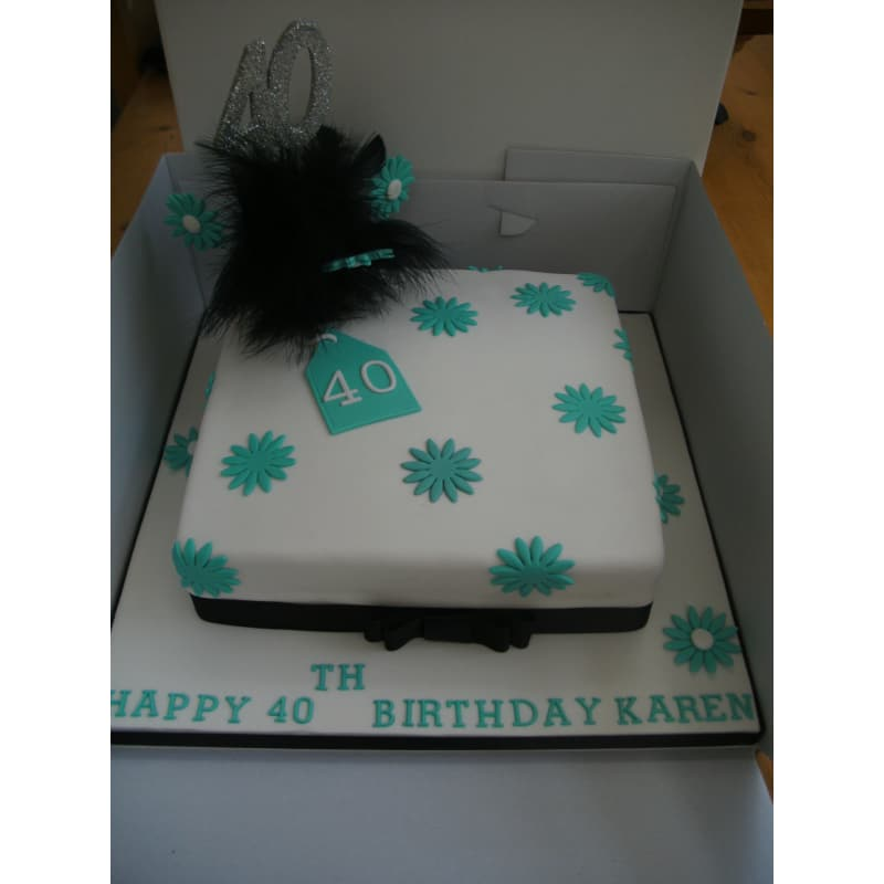 Creative Cakes By Nicola Joel Wigan Cake Makers Decorations Yell
