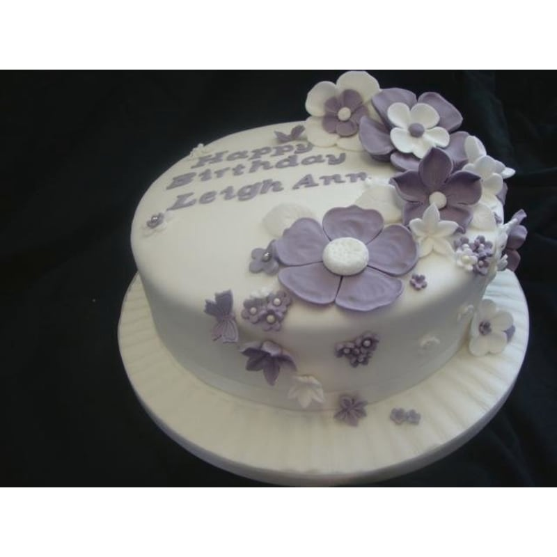 Clares Cakes Leicester Cake Makers Decorations Yell